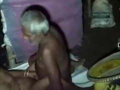 Xxx Incest Sex Old Man Free Videos 1 175